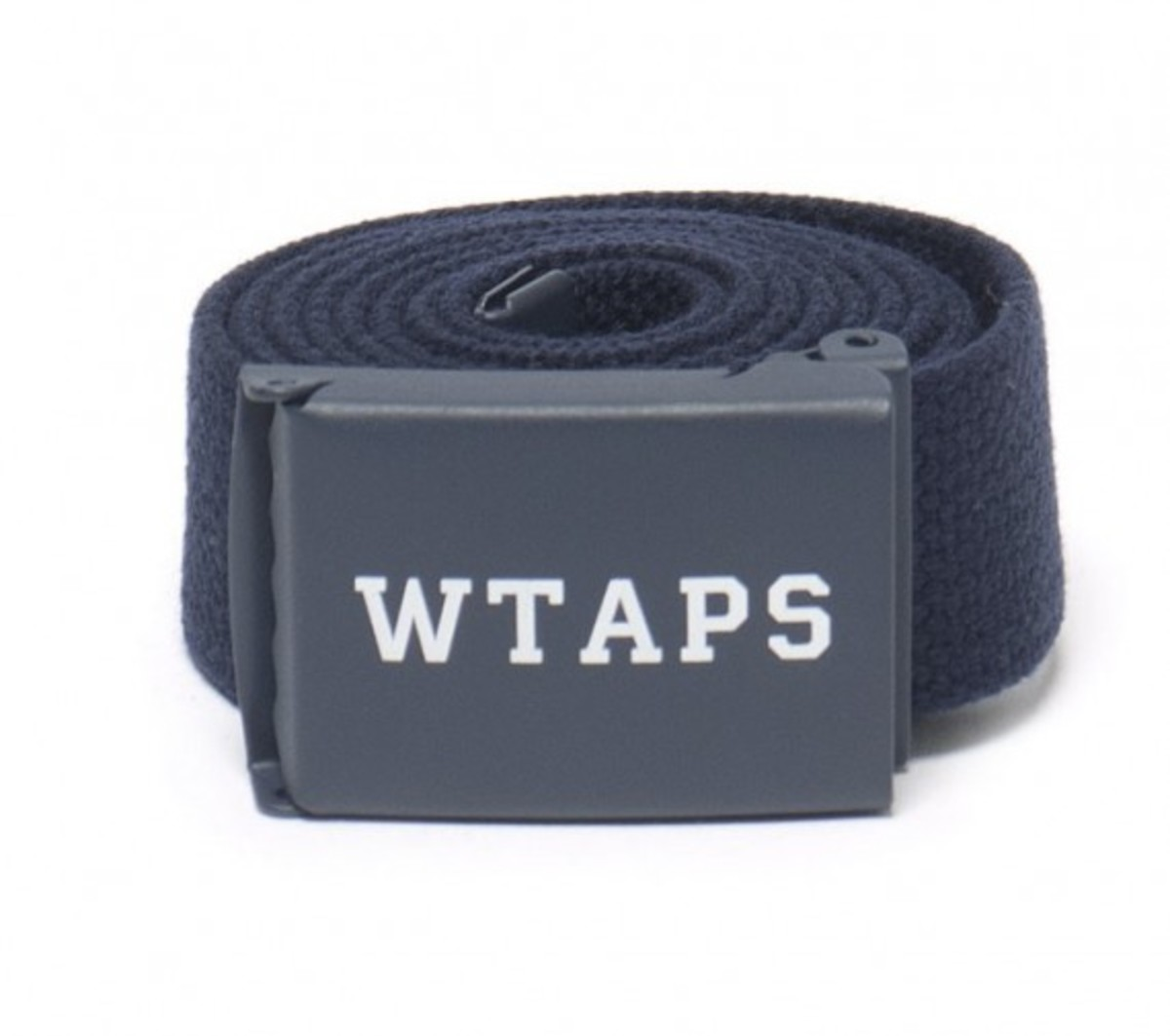 wtaps-spring-summer-2012-august-delivery-12