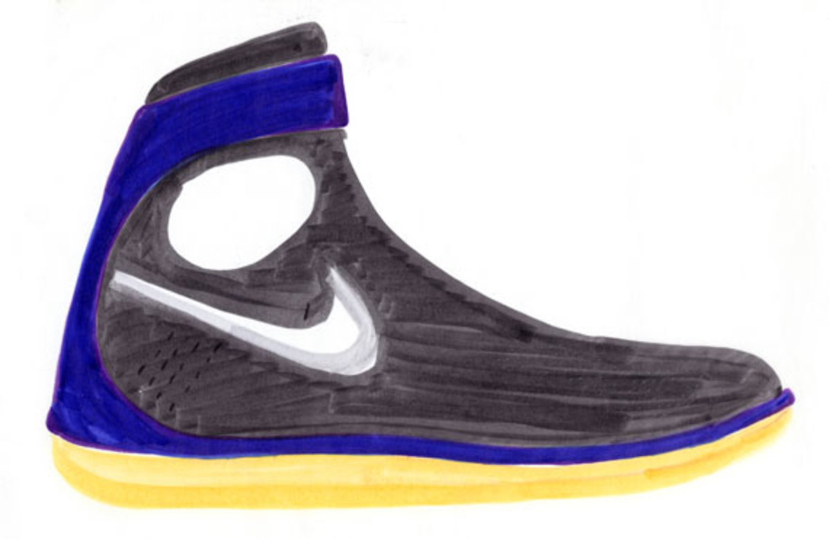 nike-basketball-1992-2012-nike-air-zoom-huarache-16