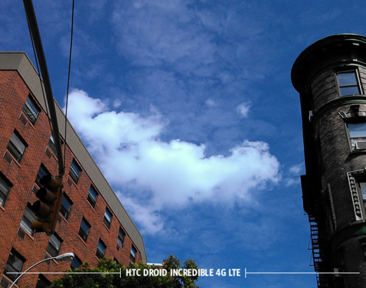 htc-droid-incredible-photo-test-12