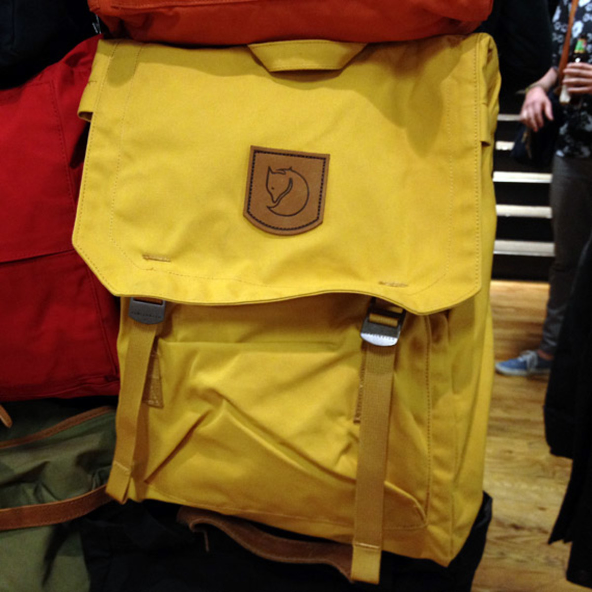 fjallraven-spring-2013-preview-03