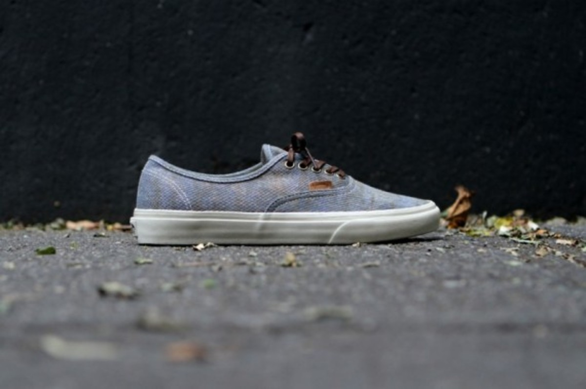 vans-california-authentic-ca-stained-3
