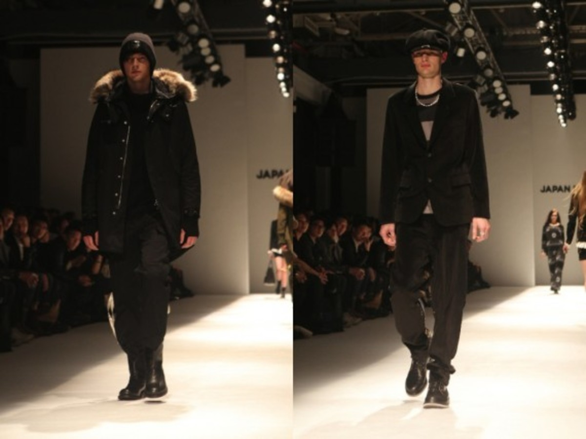 mastermind-japan-fall-winter-2012-collection-12