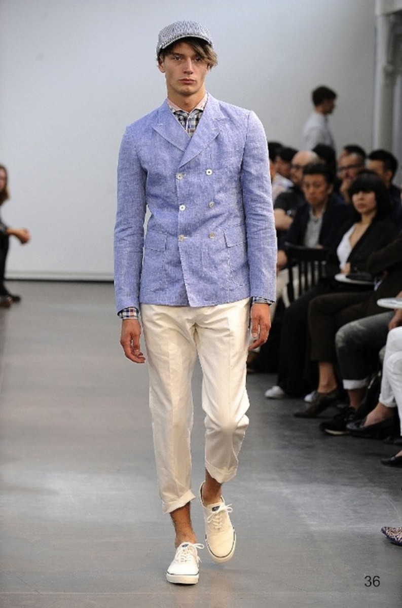 junya-watanabe-cdg-man-spring-summer-2013-preview-39