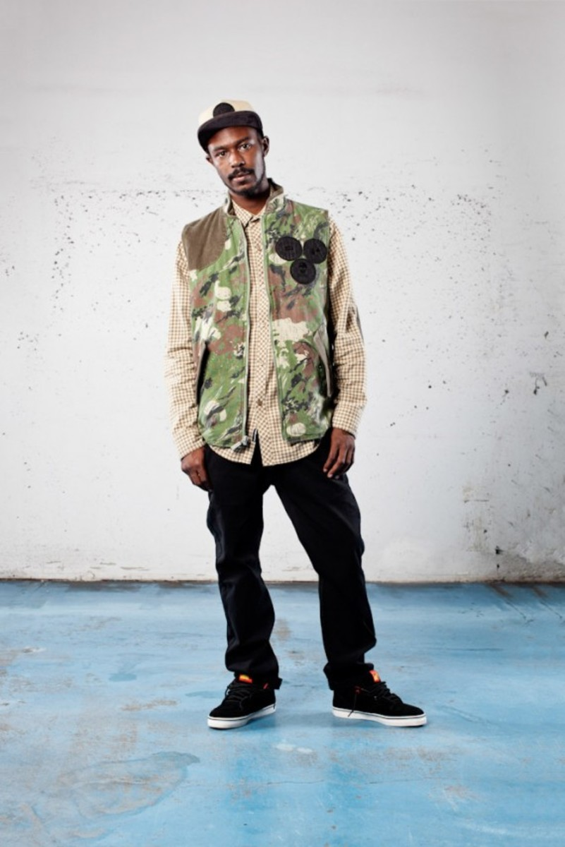 the-hundreds-fall-2012-collection-lookbook-18