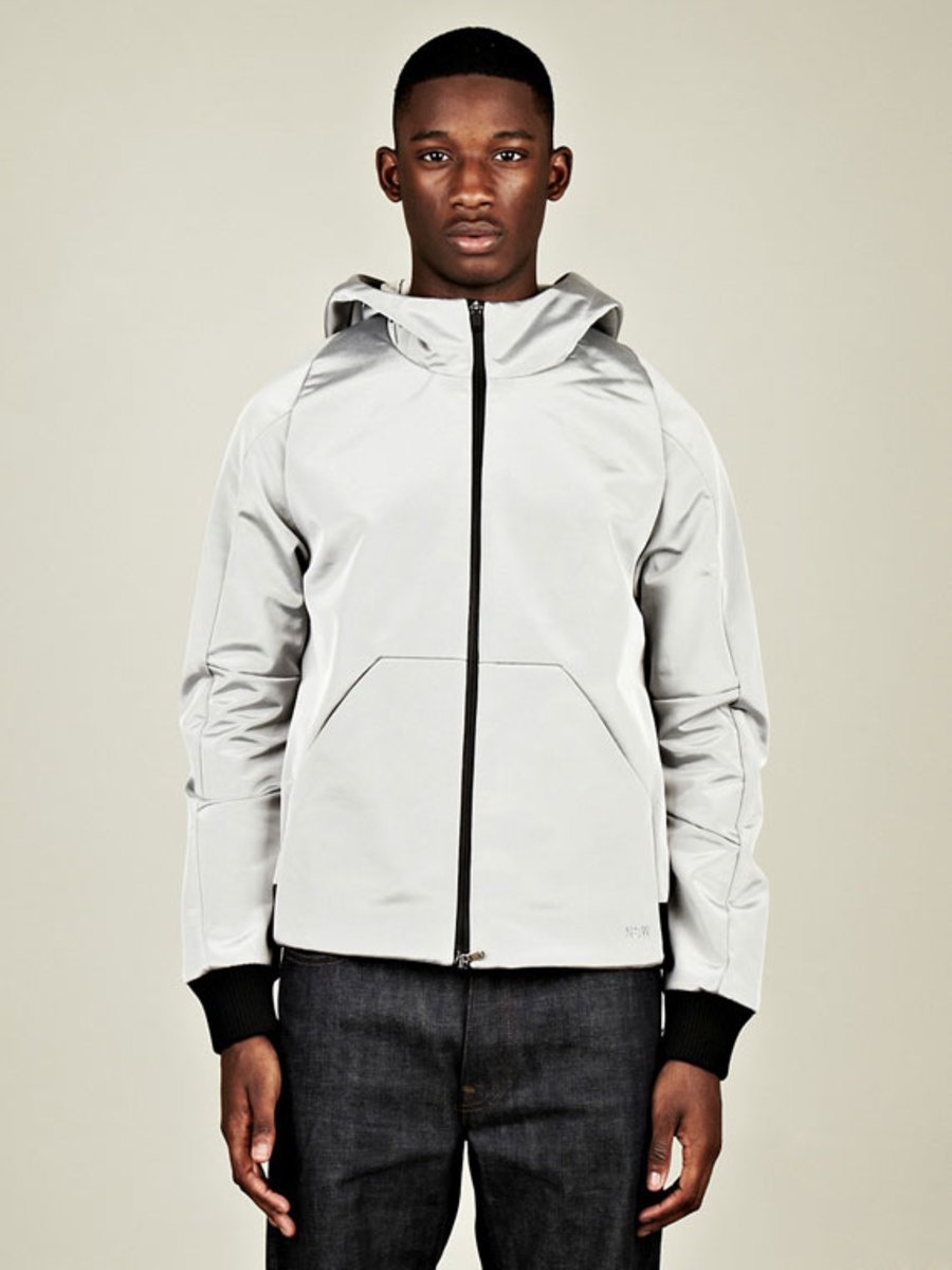 nike-sportswear-made-in-italy-fall-winter-2012-collection-05