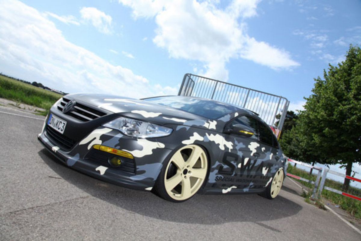 volkswagen-cc-tuned-by-swat-05