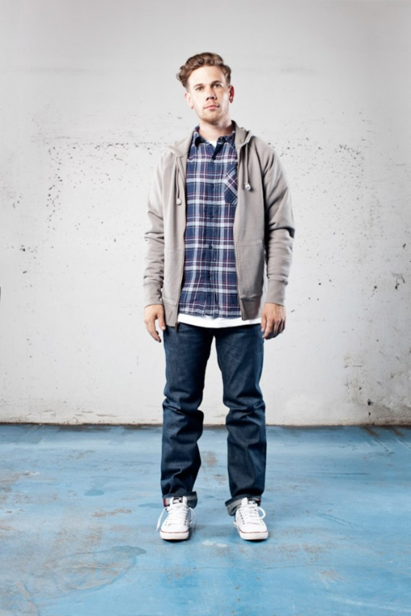 the-hundreds-fall-2012-collection-lookbook-11