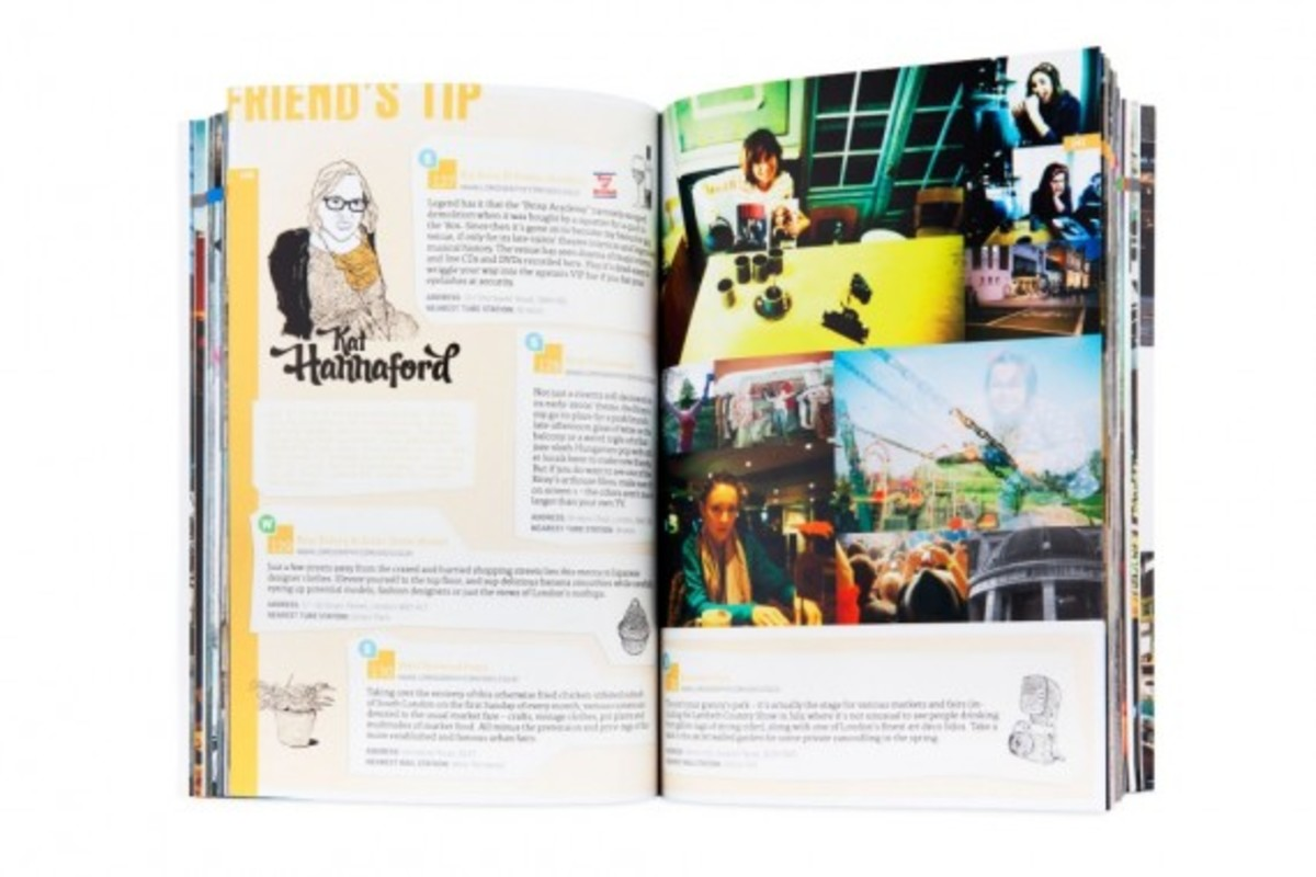 lomography-city-guide-london-book-04