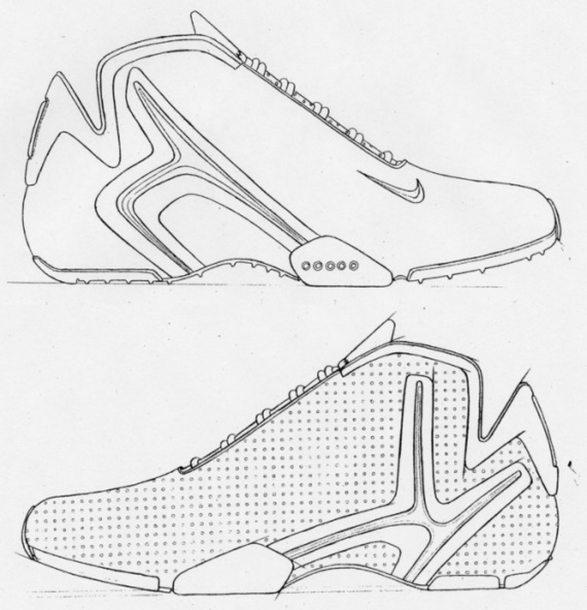 nike-basketball-1992-2012-nike-air-hyperflight-2001-10