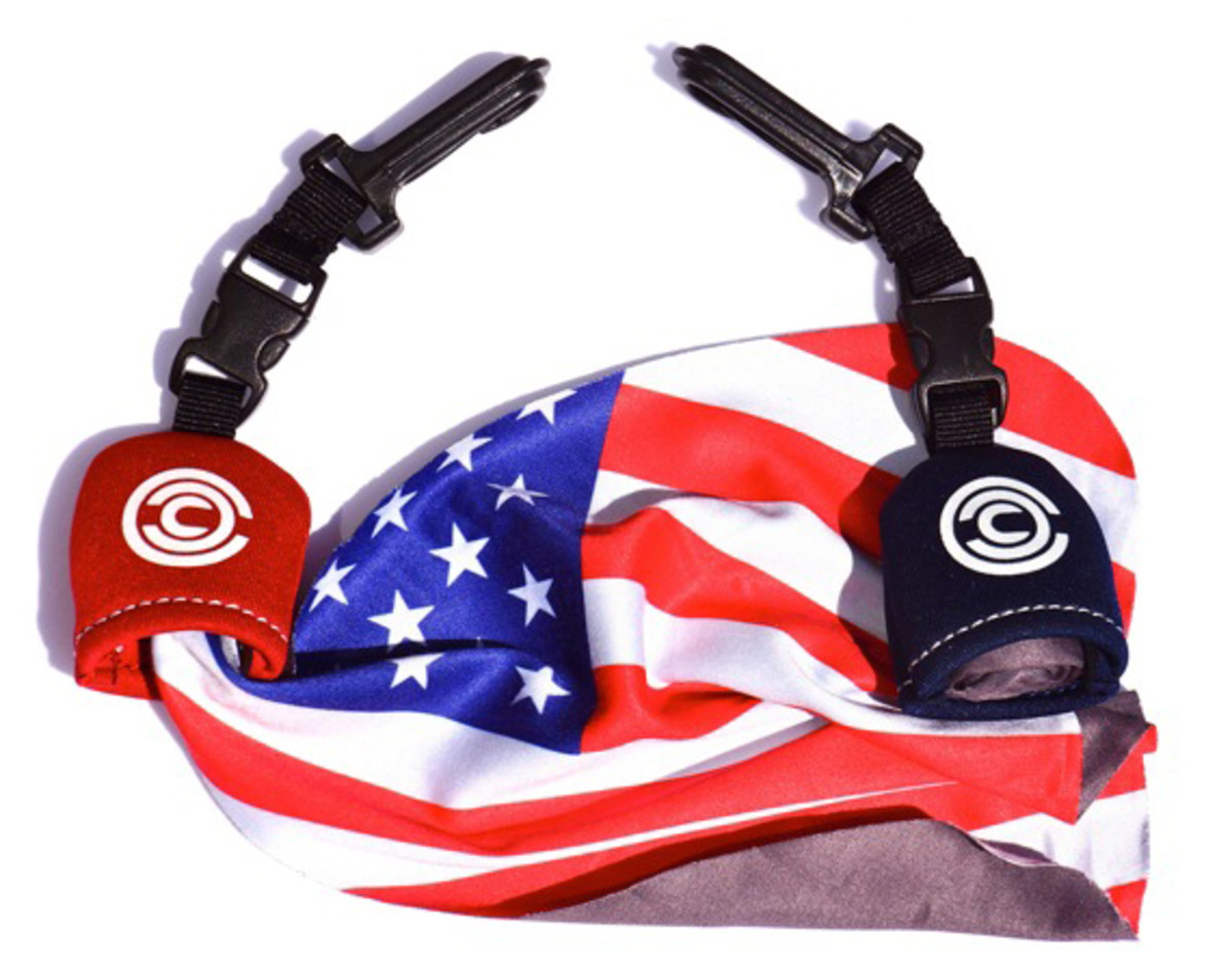 chari-and-co-american-flag-lens-cleaner-01