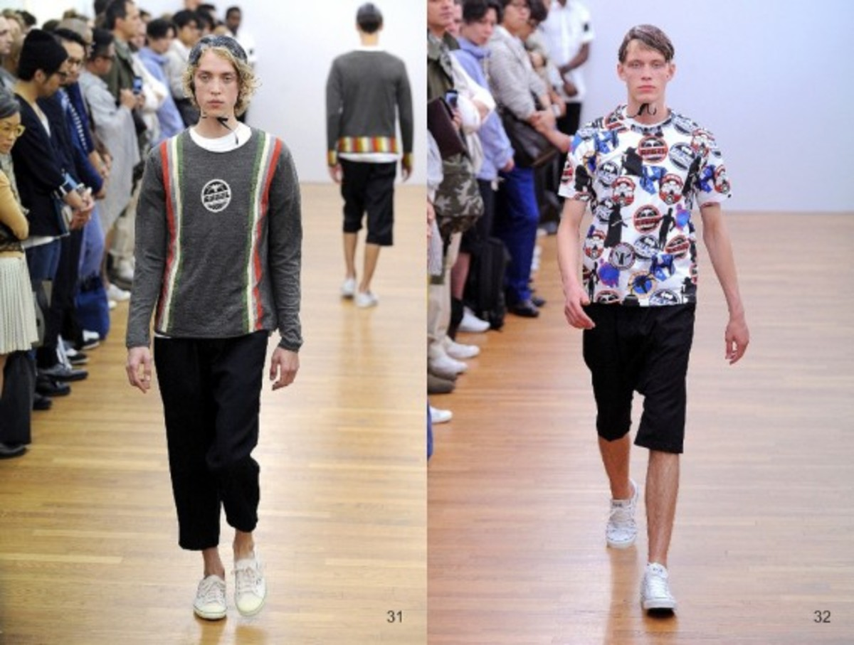 comme-des-garcons-shirt-spring-summer-2013-collection-31