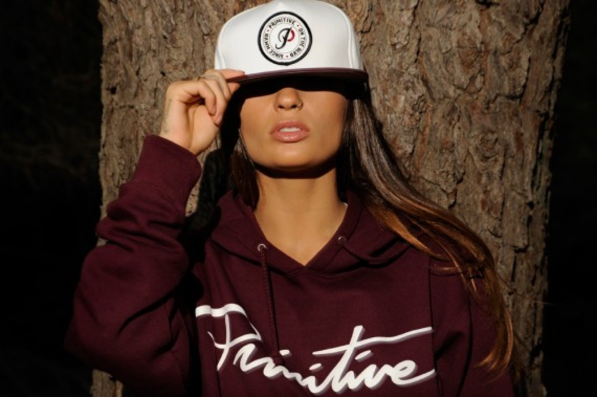 primitive-fall-2012-collection-lookbook-9