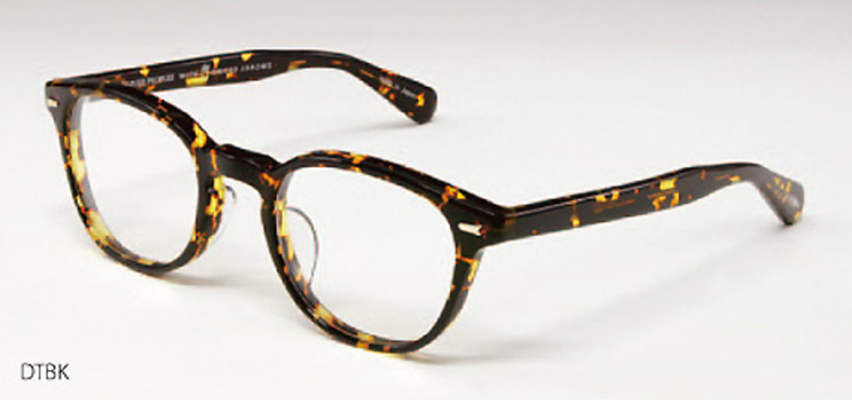 oliver-peoples-united-arrows-eyewear-collection-03
