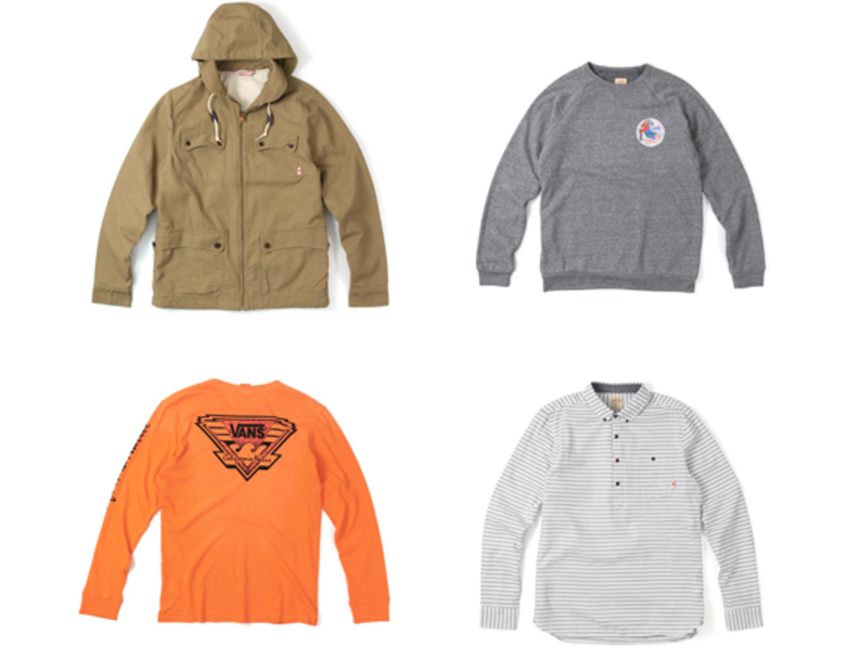 vans-california-fall-2012-apparel-collection-00