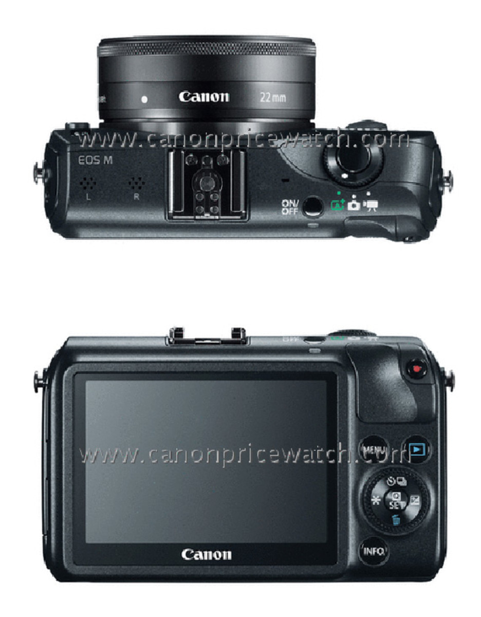 canon-eos-m-mirrorless-camera-ef-m-lens-mount-01