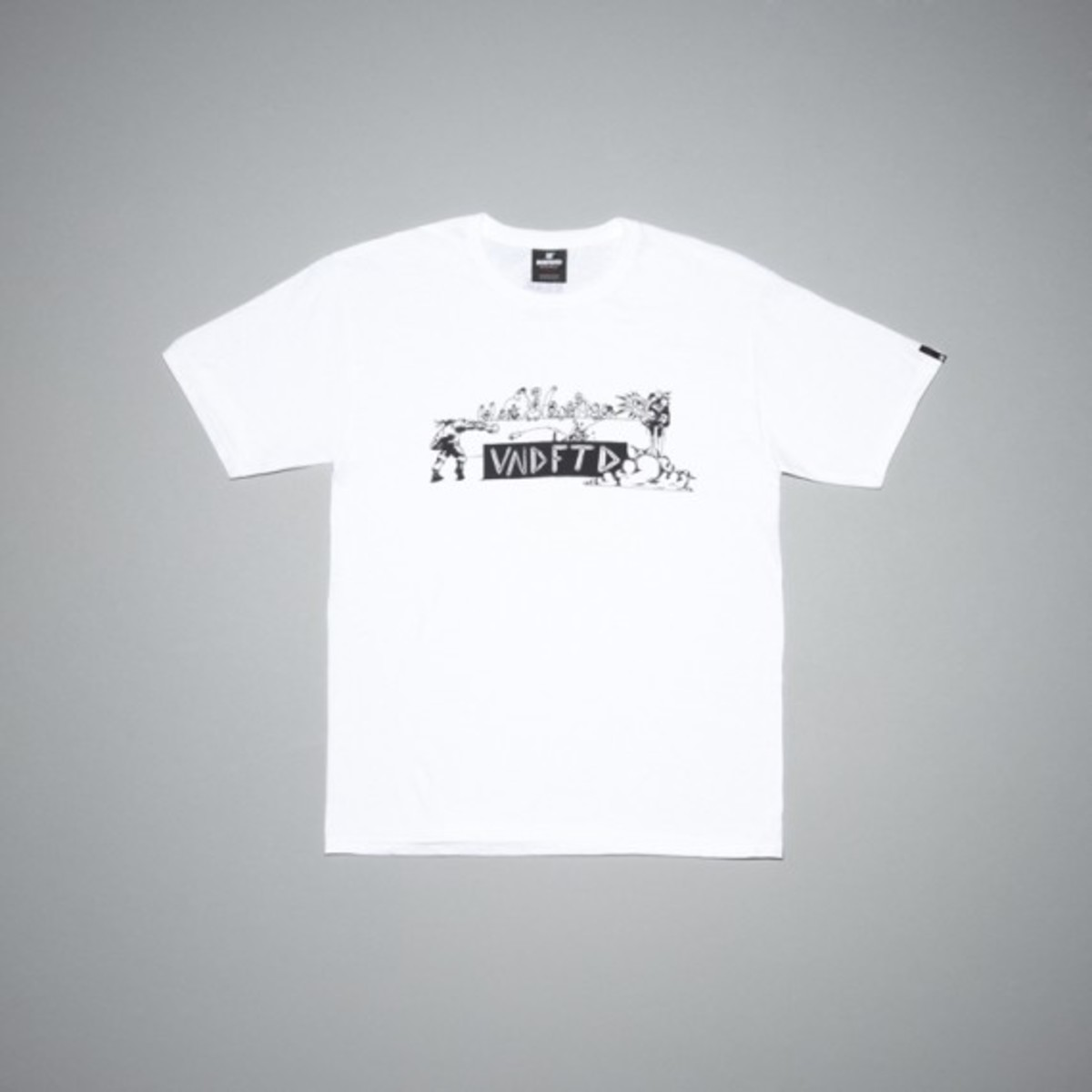undftd-olympic-t-shirt-collection-01