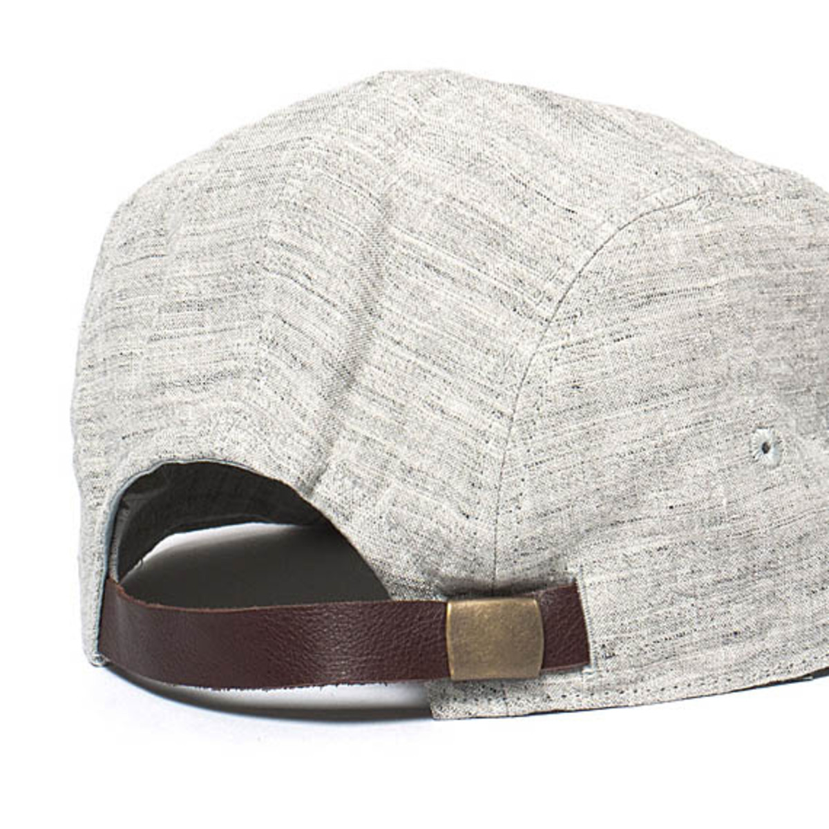 wtaps-spring-summer-2012-august-delivery-08