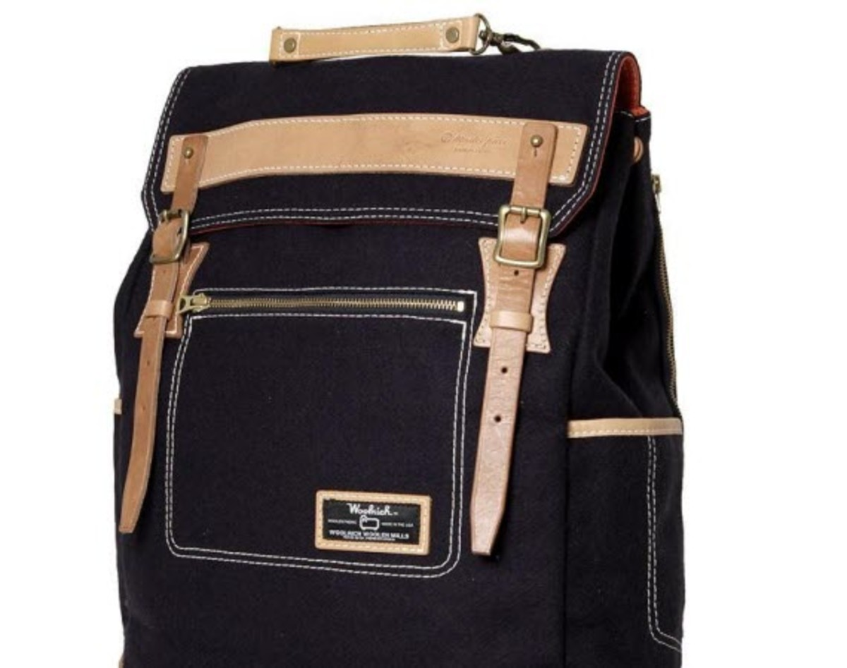 master-piece-mspc-x-woolrich-backpack-0