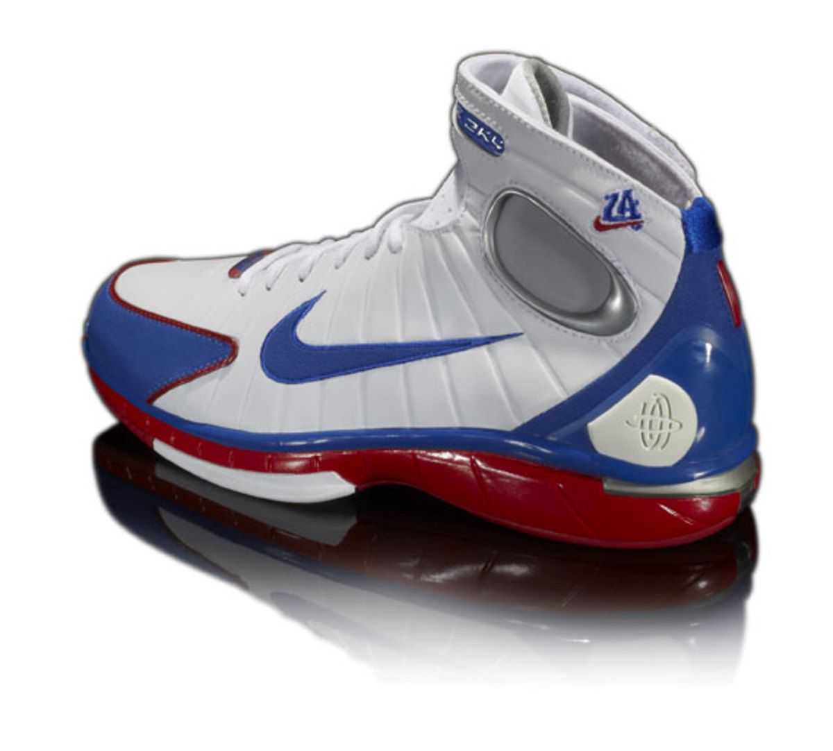 nike-basketball-1992-2012-nike-air-zoom-huarache-27