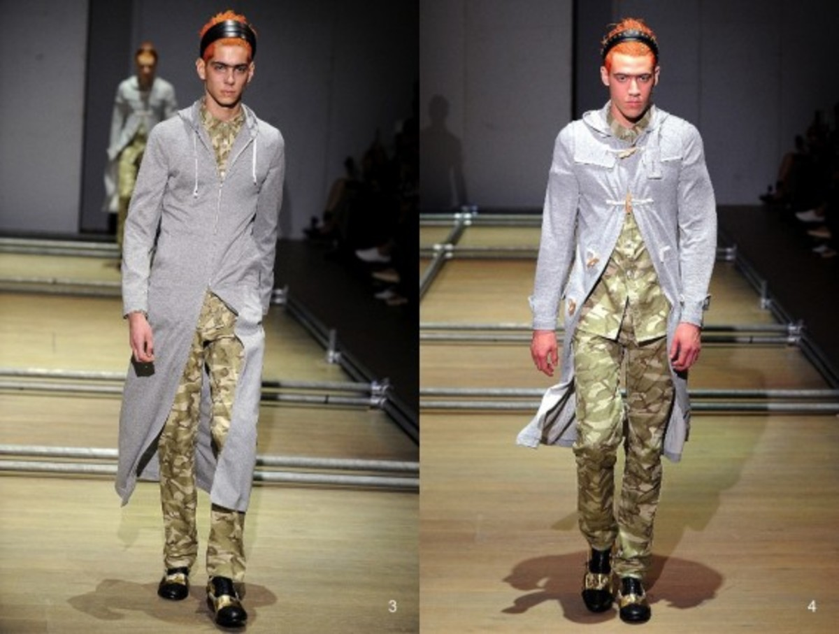 comme-des-garcons-homme-plus-spring-summer-2013-collection-03