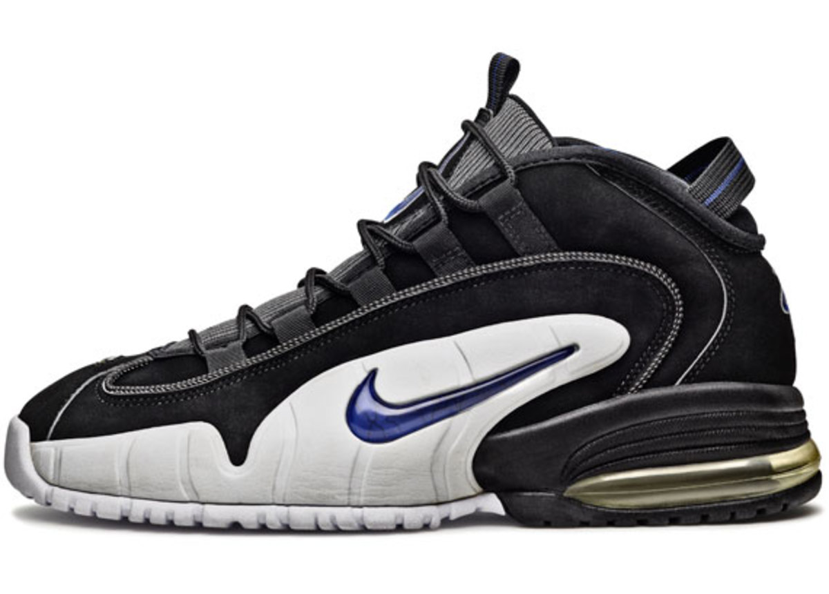 nike-basketball-1992-2012-air-penny-02