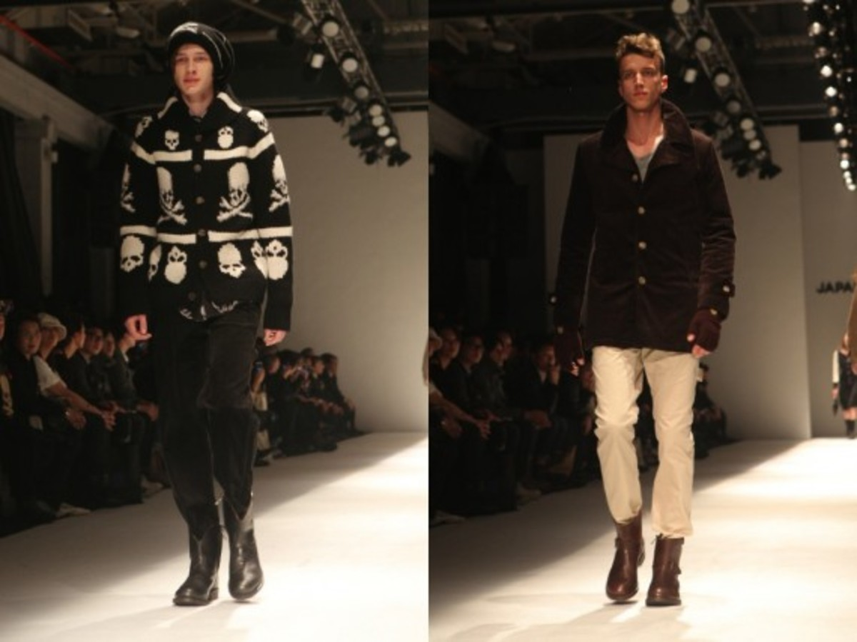 mastermind-japan-fall-winter-2012-collection-22