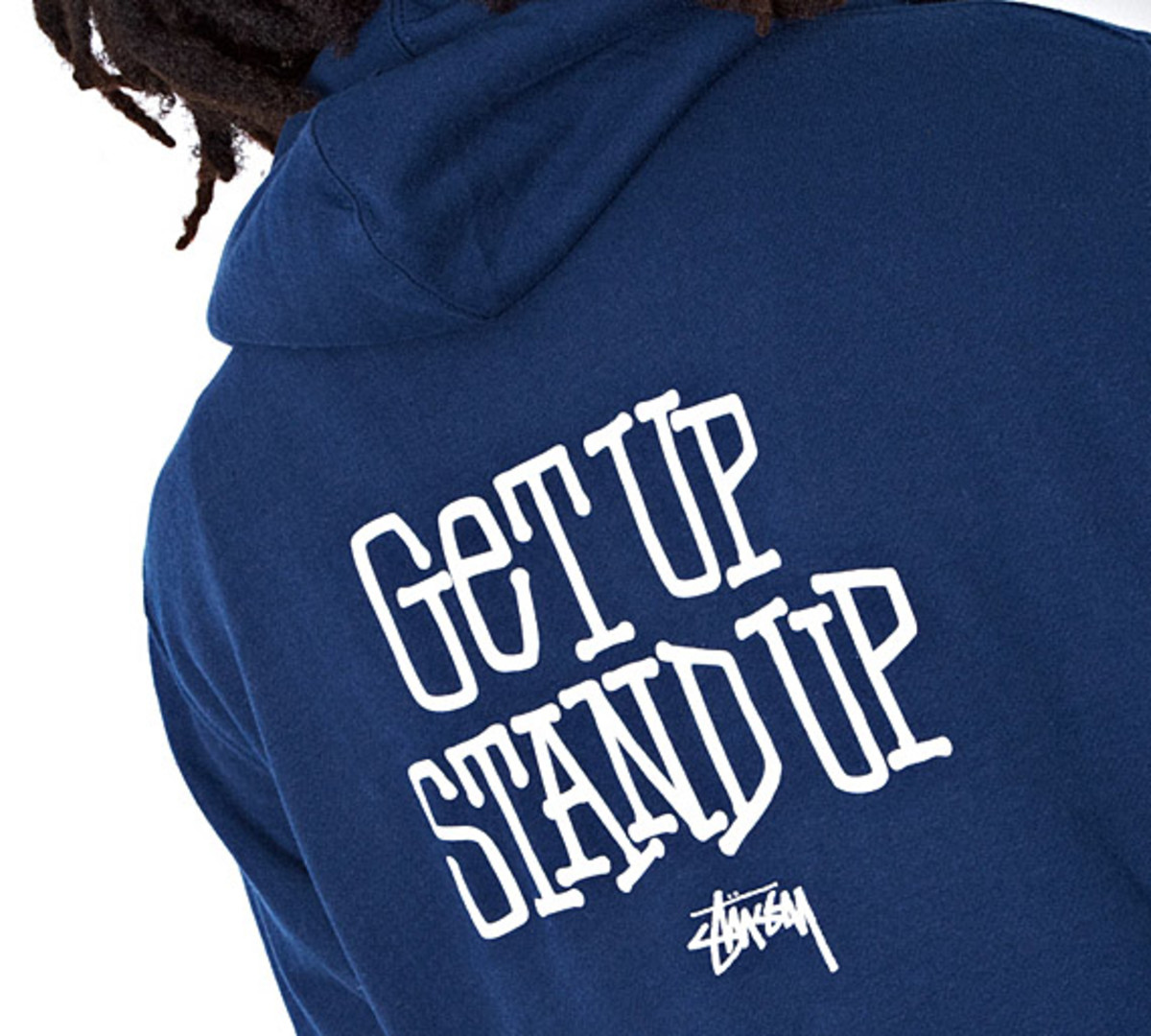 stussy-get-up-stand-up-zip-hood-sweat-12