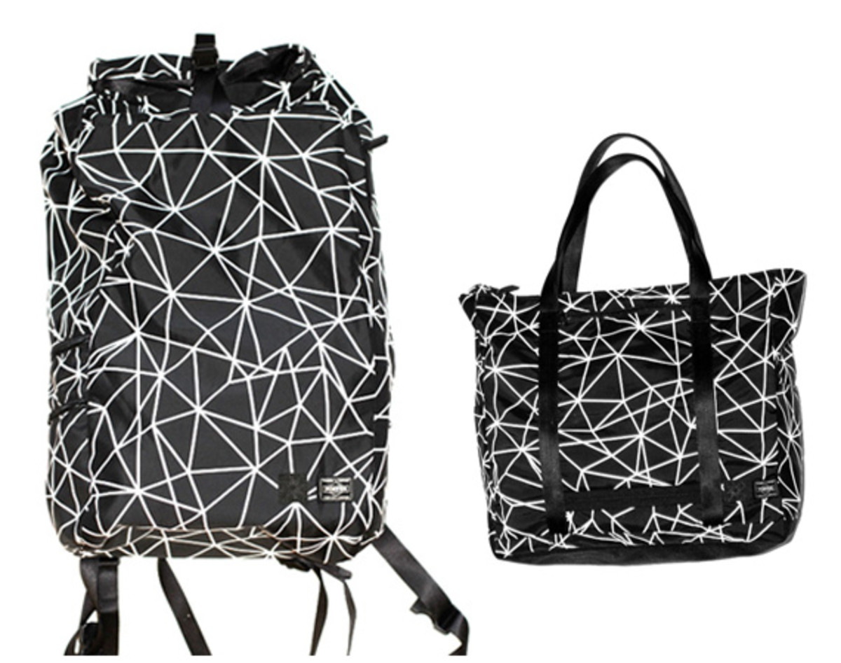 porter-isaora-geo-light-accessories-collection-preview-00