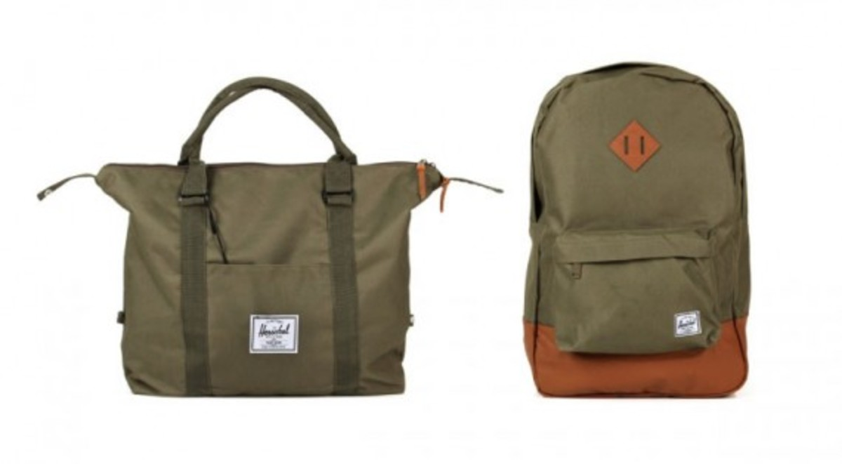 herschel-supply-fall-2012-lookbook-by-dqm-14