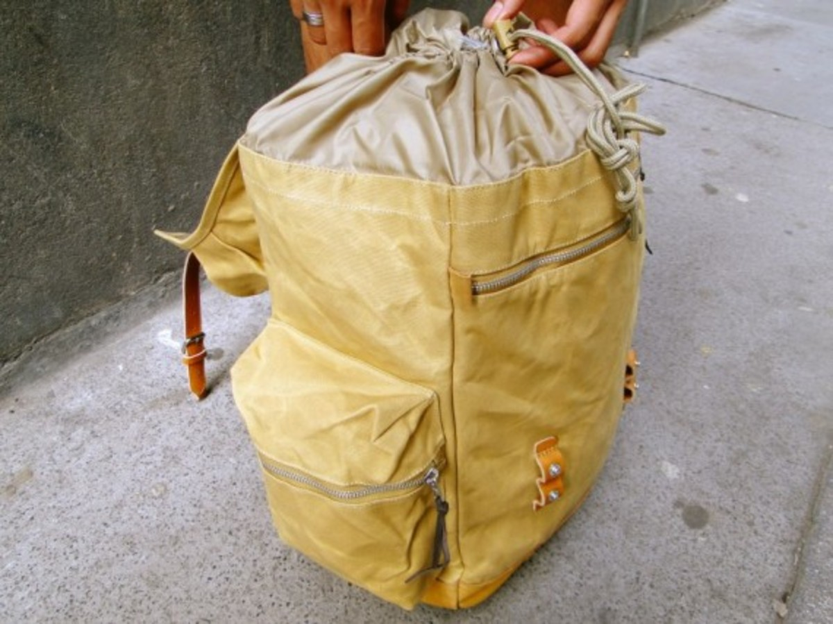 eastpak-by-wood-wood-desertion-collection-12