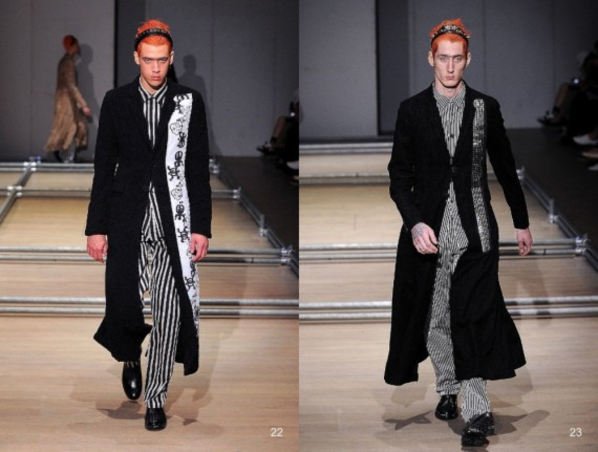 comme-des-garcons-homme-plus-spring-summer-2013-collection-27