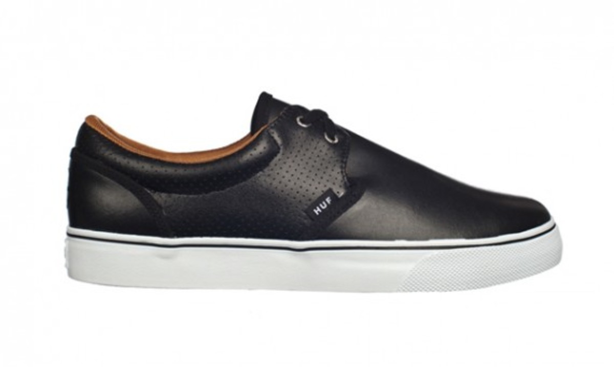 huf-fall-2012-footwear-collection-17