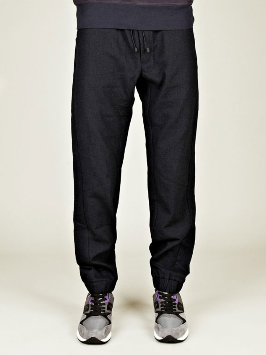 nike-sportswear-made-in-italy-fall-winter-2012-collection-14