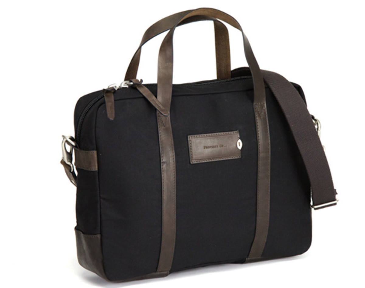 property-of-issac-work-bag-05