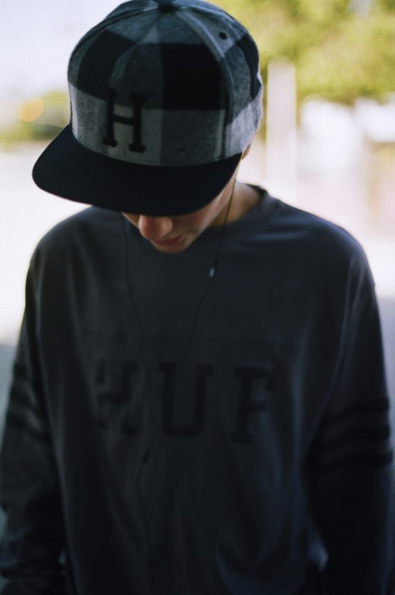 huf-fall-winter-2012-collection-lookbook-10
