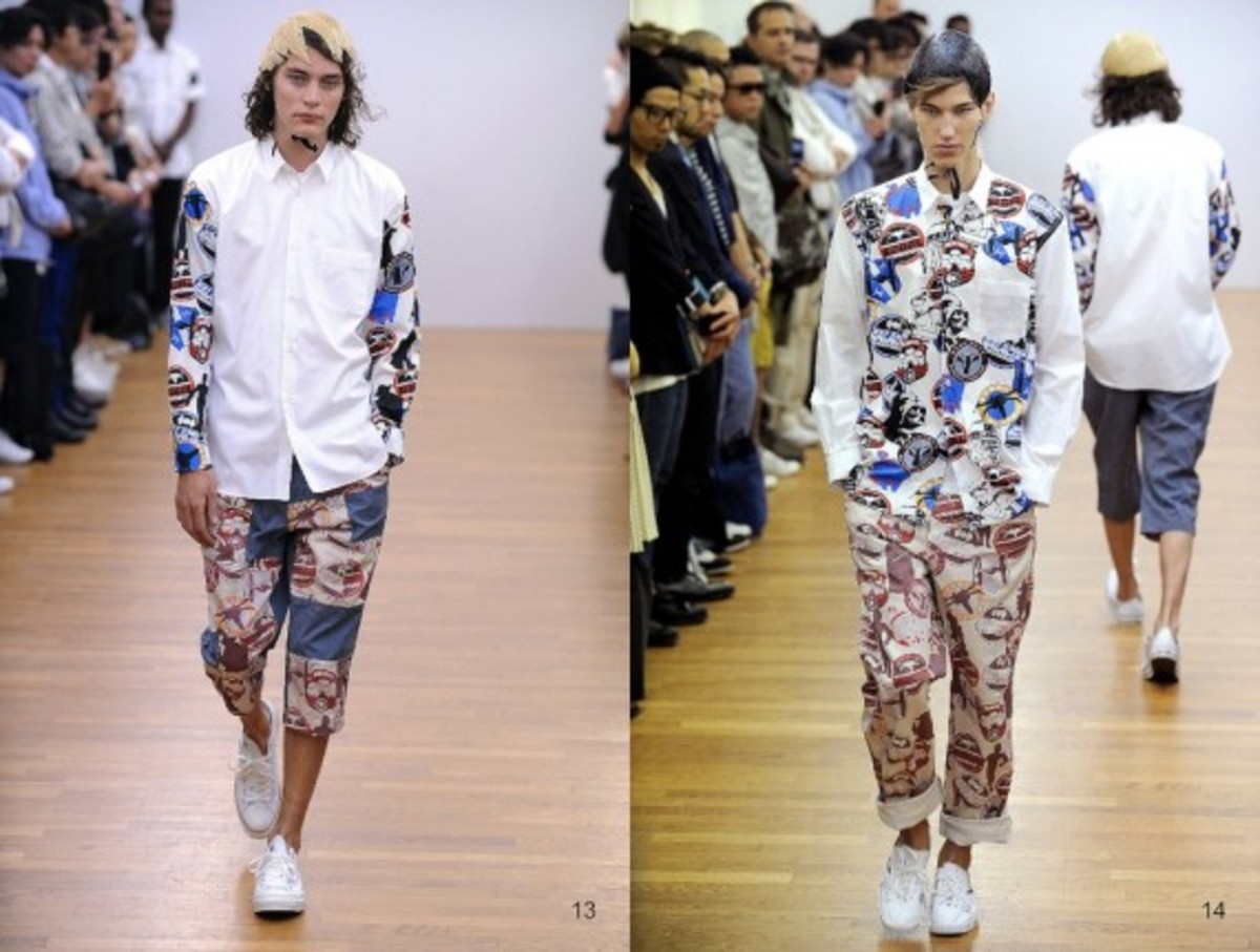 comme-des-garcons-shirt-spring-summer-2013-collection-13