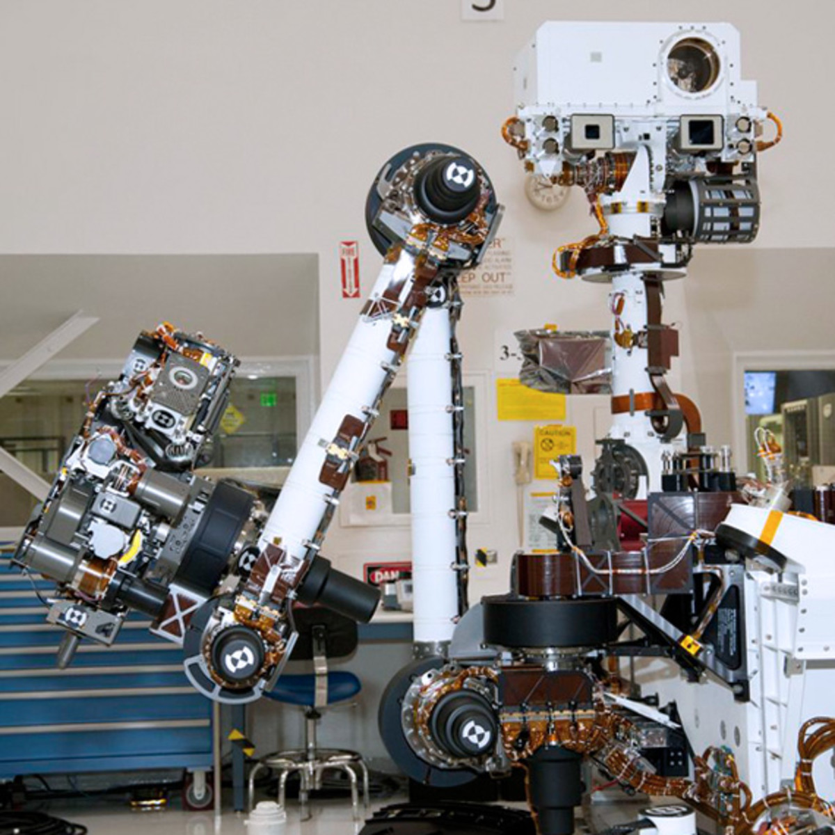 nasa-NASA-curiosity-mars-rover-stages-11