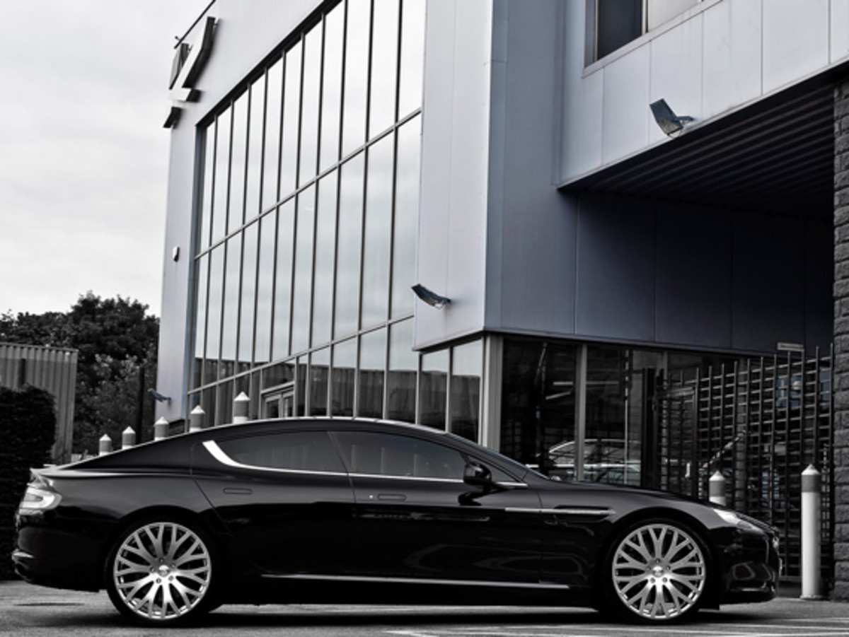 aston-martin-rapide-sedan-by-a-kahn-design-05