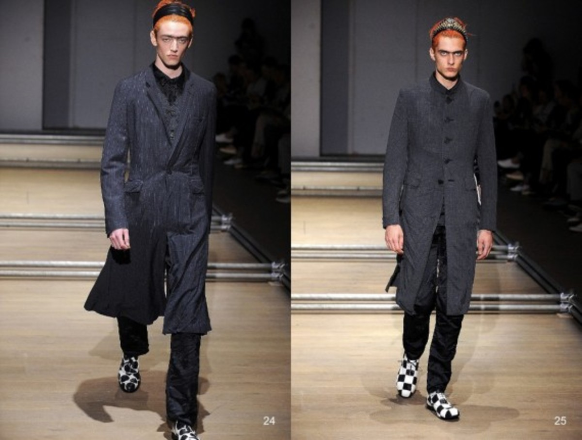 comme-des-garcons-homme-plus-spring-summer-2013-collection-29