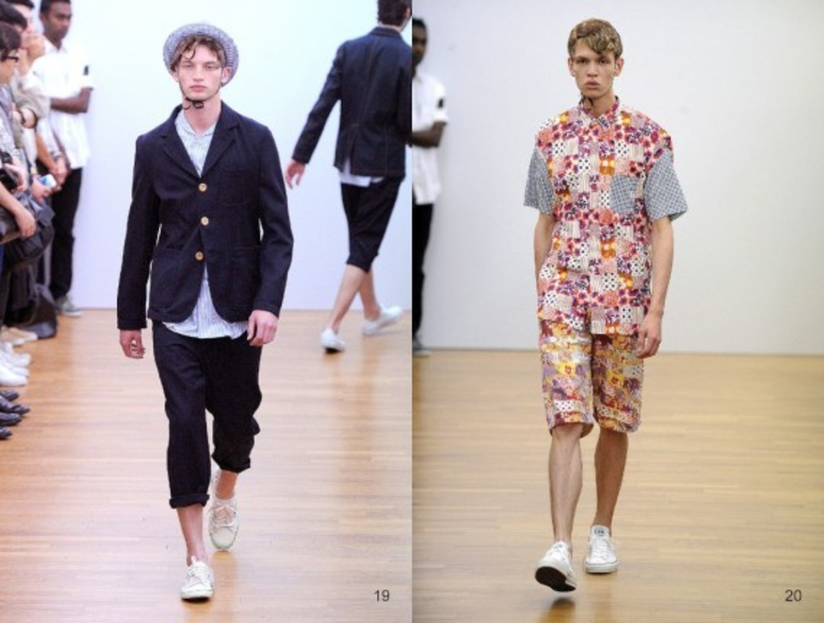 comme-des-garcons-shirt-spring-summer-2013-collection-19