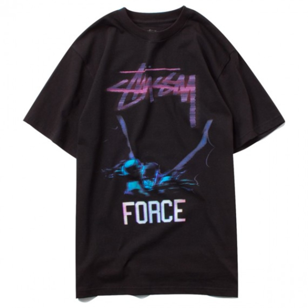stussy-batman-dark-knight-t-shirt-01
