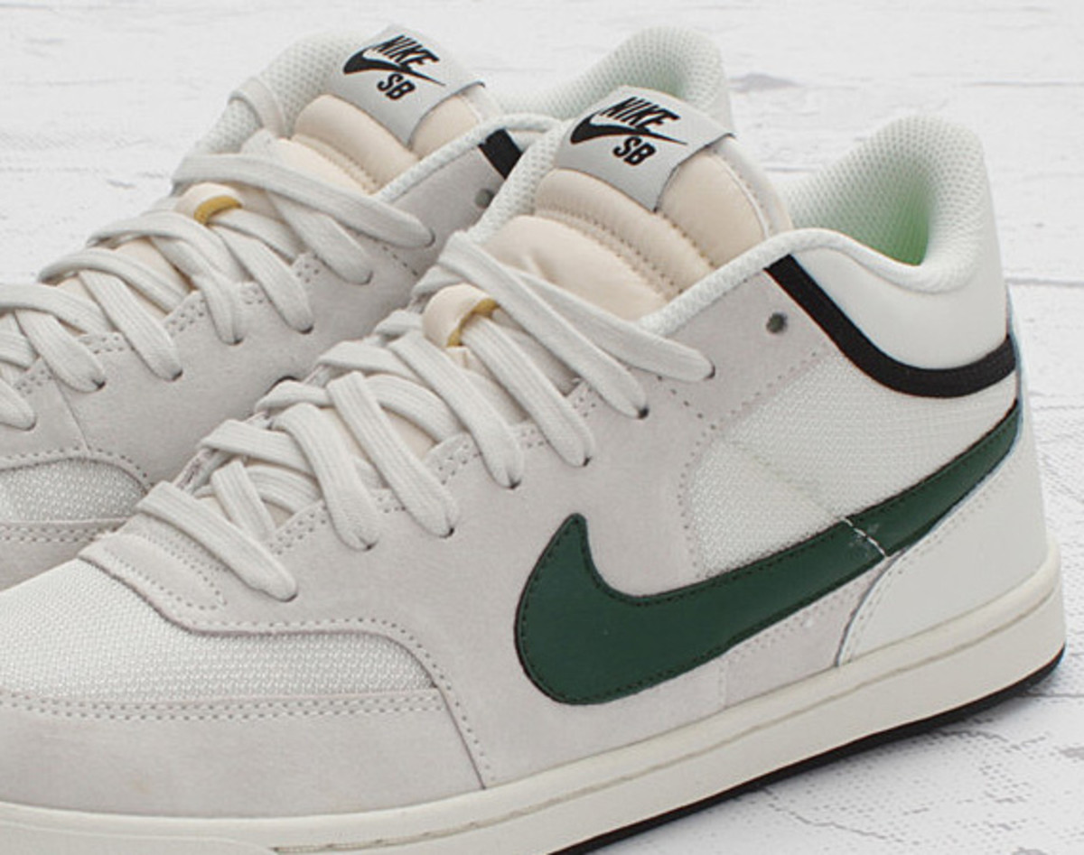 nike-sb-challenge-court-swan-gorge-green-black-concept-06