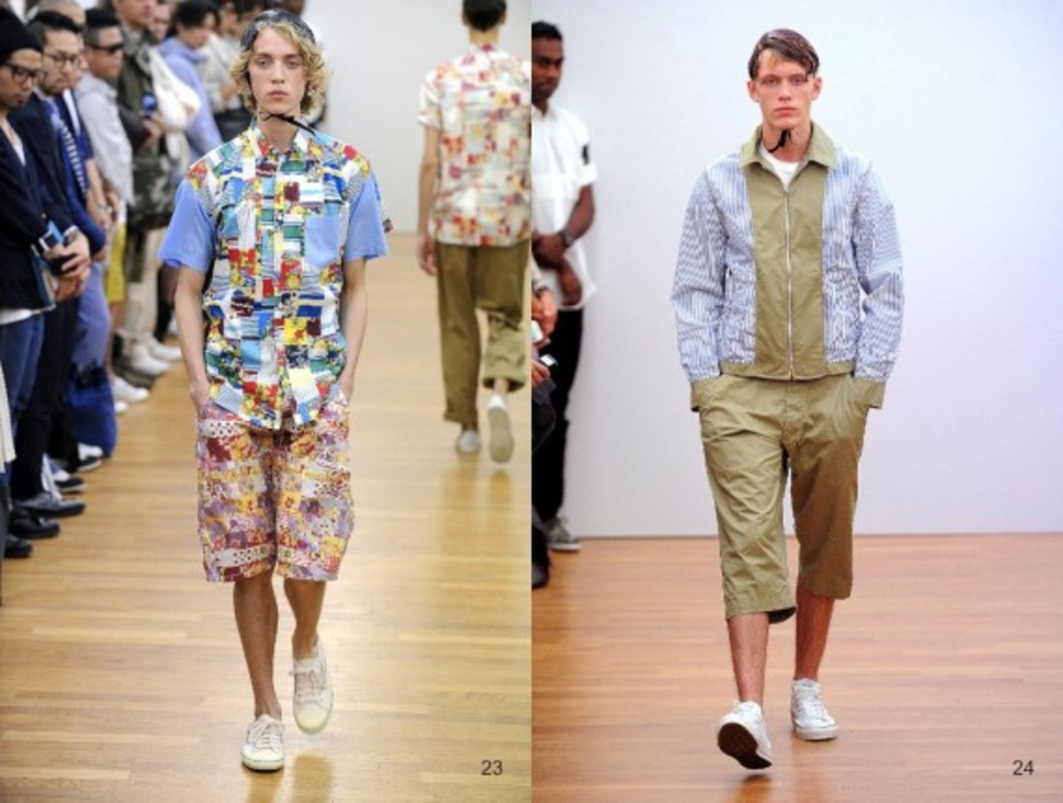 comme-des-garcons-shirt-spring-summer-2013-collection-23