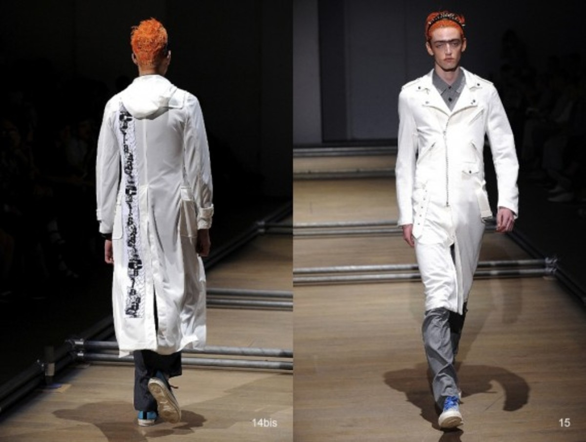comme-des-garcons-homme-plus-spring-summer-2013-collection-15