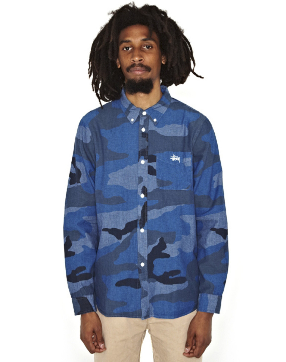 stussy-camo-chambray-shirt-01