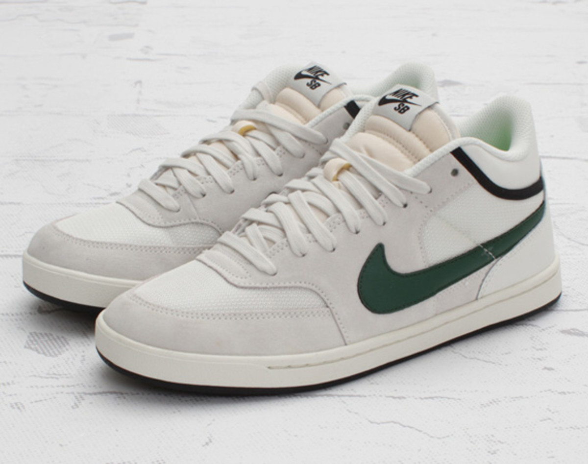nike-sb-challenge-court-swan-gorge-green-black-concept-05