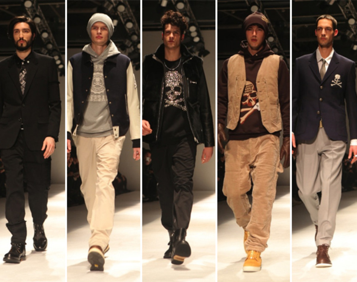 mastermind-japan-fall-winter-2012-collection-00