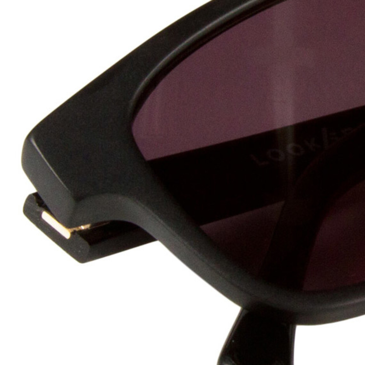 look-see-triple-black-sunglasses-collection-08