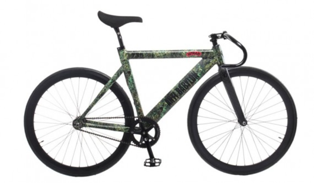 nitraid-leader-bike-735tr-dope-forest-fixed-gear-bicycle-01