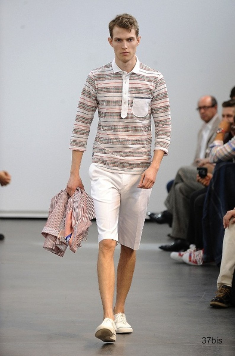 junya-watanabe-cdg-man-spring-summer-2013-preview-41